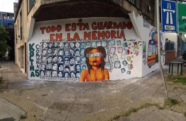 mural-por-la-memoria-la-verdad-y-la-justicia-en-boedo/