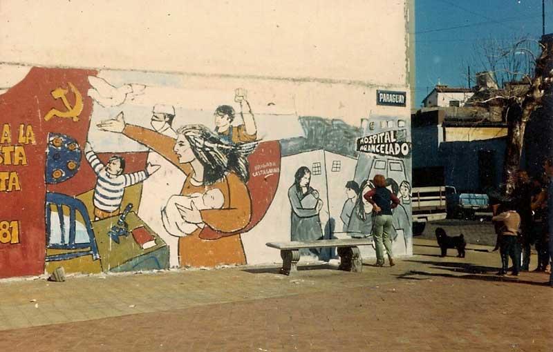 concurso-muralistas-posdata.digital-press