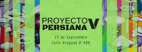 proyecto-persiana-v