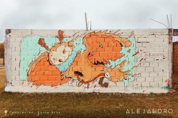 mural_alejandro2