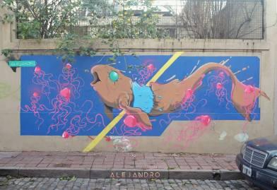 mural_alejandro3