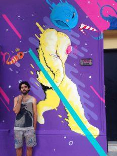 mural_alejandro4