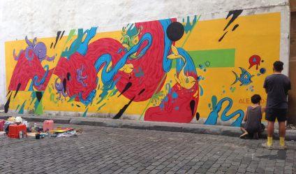 mural_alejandro5