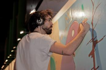 mural_alejandro6