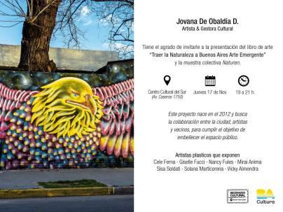traer-la-naturaleza-street-art-muralismo