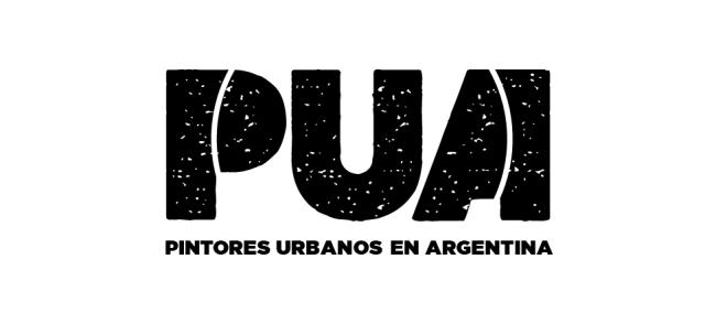 PUA - Pintores Urbanos en Argentina