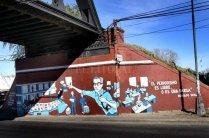 241386_mural