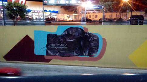 mural goyeneche gatica